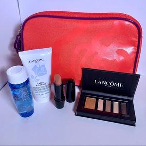 🌹 Lancôme Cosmetics Set 🌹